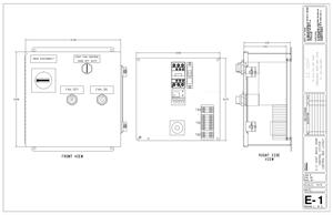 hoa switch wiring diagram get free image about wiring House Wiring Schematic Hoa Switch Wiring Diagram